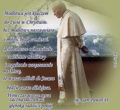 Free Online Image Editor St John Paul Ii, Juan Pablo Ii, Online Image Editor, Motto, Nostalgia, Bible, Wisdom, Christian, God