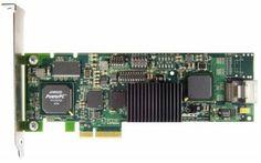 RAID CONTR BBU by Fujitsu. $211.55. RAID CONTR BBU