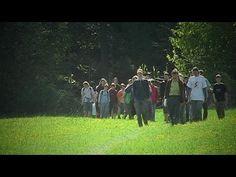 ▶ Škola snů (2009) - YouTube