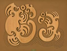 cliff whiting art - Google Search Cliff, Art Google, Calligraphy, Google Search, Maori, Lettering, Calligraphy Art, Letter Writing