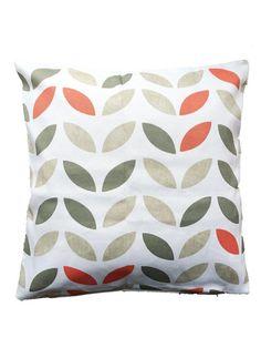 Anneka Cushion Cover | very.co.uk