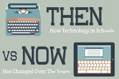 About Technology: How is technology changing education ? http://abouttechnonews.blogspot.com/2017/05/how-is-technology-changing-education.html?utm_campaign=crowdfire&utm_content=crowdfire&utm_medium=social&utm_source=pinterest
