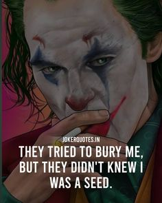 Joker Quotes #Jokerquotes #Quotes Save Me Quotes, Joker Quotes Wallpaper, Tokyo Ghoul Quotes, Best Joker Quotes, Fake People Quotes, Joker Poster, Brain Tricks, Human Condition, How I Feel
