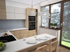 Double Vanity, Sink, Bathroom, Home Decor, Sink Tops, Washroom, Vessel Sink, Decoration Home, Room Decor