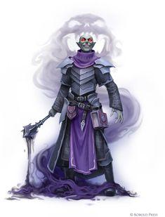 Elves Fantasy, Fantasy Monster, Fantasy Rpg, Dark Fantasy Art, New Fantasy, Elf Characters, Fantasy Characters, Fantasy Inspiration, Dark Fantasy