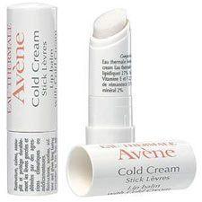 Avene Stick Cold Cream - Avene 4 g - Nutravita.com.br
