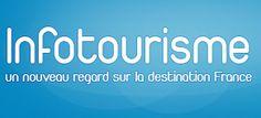 accueil infotourisme