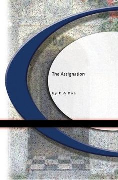 The Assignation by Edgar Allan Poe  (1/26/14) 2 out of 5 stars