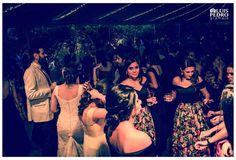 Party time with the bridesmaids  #luispedrogramajophotography #wedinguatemala #wedding #weddingday #destinationweddingphotographer #bride #destination #destinationwedding #bridebook #weddingdecor #weddingphoto #weddingideas #weddings #weddingphotography #weddingphotographer #weddingdress #love #forever #wed #picoftheday #photooftheday #weddingideas_brides #weddingawards #weddinginspiration #HuffPostIDo #theweddinglegends #marriage #perhapsyouneedalittleguatemala #instawedding #gelinlik