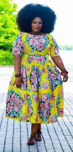 Dress Designs, African Dress, Designer Dresses, High Neck Dress, Fashion Outfits, Turtleneck Dress, Designer Gowns, Fashion Suits, Frock Design