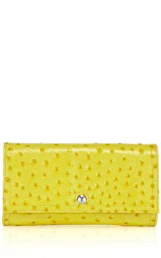 da05da16b6 Women's handbags. For most ladies, buying an authentic designer handbag is  just not something