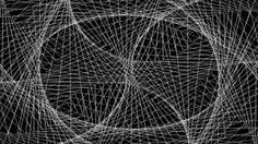 Image result for geometric patterns