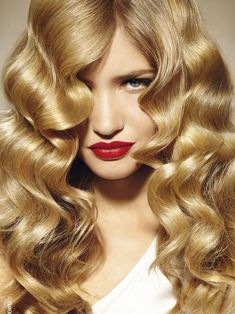the most popular fall hair trends.