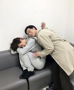 Old Names, Anime Cosplay, Drama, Socks, Japanese, Actors, Couple Photos, Sweets, Couple Shots