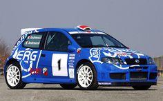 Fiat Abarth Grande Punto S V Hd Car Wallpaper Car Pic