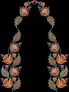 İsim:  FB_IMG_1486912465822.jpg Görüntüleme: 2010 Büyüklük:  69.4 KB (Kilobyte)