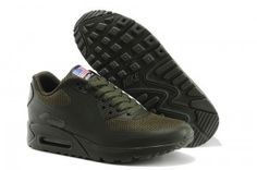 nike collezione 90 hyperfuse