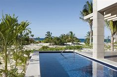 Cancun area: The Beloved Hotel Playa Mujeres All Inclusive great suites (Playa Mujeres, Mexico) | Expedia