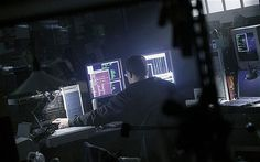 Unmasked: the six hacker 'tribes' you need to avoid - Telegraph The × by image Hackers fall into one of six tribes: secret agents, voyeurs, hacktivists, white hats, glory hunters and cyber thieves Electronics Projects, Nsa Spying, Home Jobs, The Secret, Online Business, How To Find Out, Technology, White Hats, Tecnologia