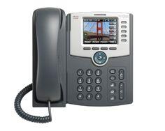 "Cisco SPA 525G2 - Teléfono IP (LCD, 320 x 240 Pixeles, 81.3 mm (3.2 ""), HTTP, HTTPS, TFTP, TCP, UDP, RTP, RTCP, ICMP, PPoE, DHCP, ARP, 128-bit WEP, 64-bit WEP, WPA, WPA2, 900 g) B003UMCMU6 - http://www.comprartabletas.es/cisco-spa-525g2-telefono-ip-lcd-320-x-240-pixeles-81-3-mm-3-2-http-https-tftp-tcp-udp-rtp-rtcp-icmp-ppoe-dhcp-arp-128-bit-wep-64-bit-wep-wpa-wpa2-900-g-b003umcmu6.html"