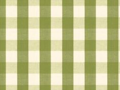 Brunschwig & Fils CARSTEN CHECK LEAF BR-89149.3 - Brunschwig & Fils - Bethpage, NY, BR-89149.3,Tresors de Jouy,Brunschwig & Fils,Green, Beige,Beige, Green,S (Solvent or dry cleaning products),Calendered,Up The Bolt,Tresors de Jouy,India,Check/Houndstooth, Plaid,Upholstery,Yes,Brunschwig & Fils,No,Wyzenbeek Cotton Duck - 3,000 Double Rubs,CARSTEN CHECK LEAF