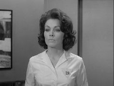 November 4, 2014 LEIGH CHAPMAN b: ? 1939 age 75 Cause: cancer Roles: secretary Sarah in Man from Uncle , became a screenwriter.