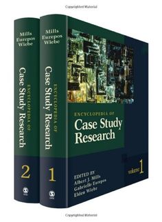 Case study research design methods   reportthenews    web fc  com Study com   BOOKS TO READ   Robert E Stake