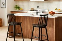 If you are trying to find the best bar stools for your home then look no further! I have the best bar stools for your home this year that you need to check out.