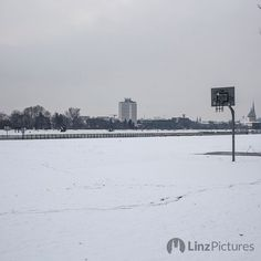 #thisiswhyweplay  . . . . #gameday @nba #nba #basketball #dunk #spread #linz #igerslinz #austria #team #weekend #igersaustria #king #sports #motivation #training #mood #snow  #winter #cold #urfahr  #playoffs #upperaustria #linzpictures #shredded #gymrats #stuff . .  @linzpictures . . @linz_live @basketball @fcb_basketball