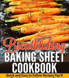 Pakistani cuisine series chicken recipes pdf cookbooks breathtaking baking sheet cookbook quick and easy to follow recipes youll think were forumfinder Gallery