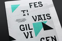 gil vicente festival - Поиск в Google