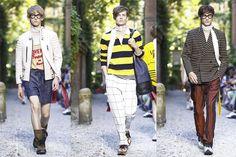 ANDREA POMPILIO SS16: http://carethewear.com/care-the-wear/andrea-pompilio-ss16/