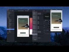 ProtoPie - Prototype mobile interactions as easily as Pie