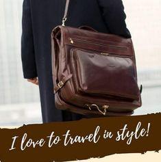 Sie suchen eine exklusive Laptoptasche aus Leder oder robustem Kunststoff? Bag Selection Zurich bietet eine grosse Auswahl an klassischen, handgefertigten Laptoptaschen aus Leder von Maxwell Scott Bags oder der klassischen Art, mit einem modernen Touch von DannyP, Florence Leather oder Prestige Leather Bags.