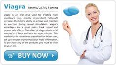Cheap generic viagra online without prescription