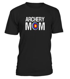 """# Archery Archer Mom Target Grunge Graphic Tee Shirt gift .  Special Offer, not available in shops      Comes in a variety of styles and colours      Buy yours now before it is too late!      Secured payment via Visa / Mastercard / Amex / PayPal      How to place an order            Choose the model from the drop-down menu      Click on """"Buy it now""""      Choose the size and the quantity      Add your delivery address and bank details      And that's it!      Tags: SLIM FIT SIZE UP FOR LOOSER…"""