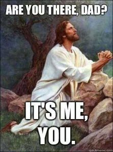 What is the Atonement of Jesus Christ? God and Jesus Christ Jesus Meme, Words Of Jesus, God Jesus, Jesus Art, Images Bible, Image Jesus, Jesus Christus, Jesus Pictures, Meme Pictures
