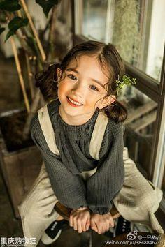 Save=Follow❤️ #Lamm Instagram tui nè: _thuthuy33 Follow IG để ngắm girl xinh kèm In4 nè he: megaixinh_group