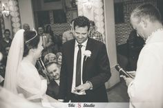 Kraljevsko vjenčanje www.blicstudio.hr