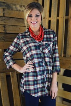 Wyoming Tunic only $14!!  Shop my link and get a 10% off discount code with free shipping!! http://thezigzagstripe.refr.cc/7SL5WNF