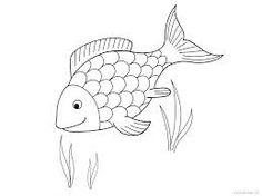 Výsledek obrázku pro rybičky kreslené Disney Characters, Fictional Characters, Angel, Drawings, Fantasy Characters, Angels