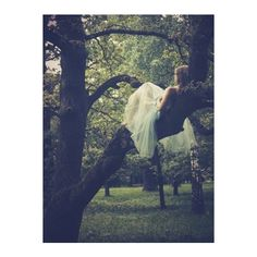 Huntress found on Polyvore featuring pictures, backgrounds, photos, people and green