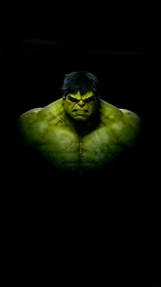 Check out this awesome collection of Hulk iPhone HD wallpapers, with 52 Hulk iPhone HD wallpaper pictures for your desktop, phone or tablet. Cartoon Wallpaper Hd, Wallpaper Free, Iron Man Wallpaper, Avengers Wallpaper, Dark Wallpaper, Mobile Wallpaper, Hd Wallpapers For Mobile, Iphone Wallpapers, Marvel Avengers