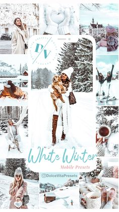 3 Mobile, Snow Pictures, Snow Angels, Camera Settings, Xmas, Christmas, Winter White, Lightroom Presets, Vsco