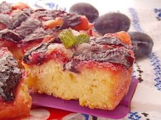 Pie Recipes, Cooking Recipes, Home Bakery, No Cook Meals, French Toast, Deserts, Food And Drink, Sweets, Breakfast