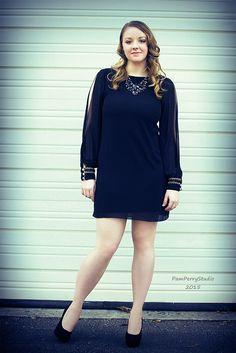 photoshooot Fashion Photo, Dresses With Sleeves, Portraits, Photoshoot, Long Sleeve, Style, Swag, Photo Shoot, Full Sleeves