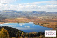 Share your photos and win prizes Win Prizes, Your Photos, Colorado, Mountains, Nature, Travel, Aspen Colorado, Naturaleza, Viajes