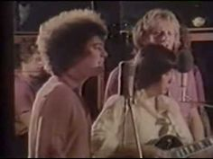 Air Supply - Every Woman In The World (Original Promo Video)