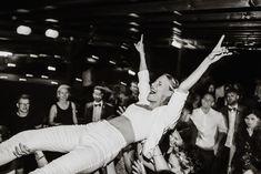 Svatební foto publikováno 6.června fotografem Vítězslav Malina na MyWed (№403991905) Wedding Photography, Concert, Concerts, Wedding Photos, Wedding Pictures