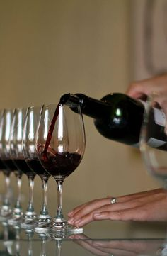 How to Pair French Wines: Main Course.  http://www.butterfield.com/blog/2013/03/06/french-wine-pairing-main-course/  #travel #France #cuisine #wine #eat #drink #guide #holiday #vacation #trip #myBNR